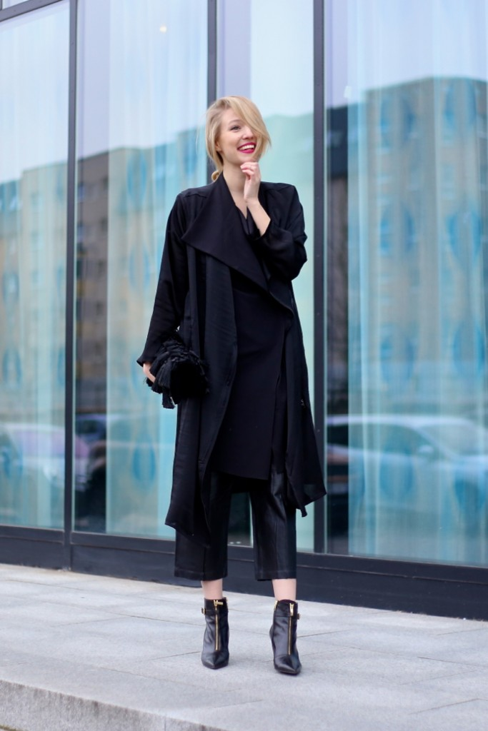 all_black_asos_mbfwb_ohhcouture1