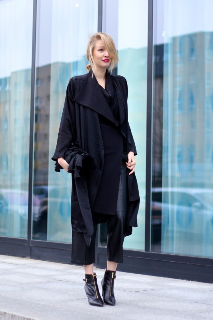 all_black_asos_mbfwb_ohhcouture4
