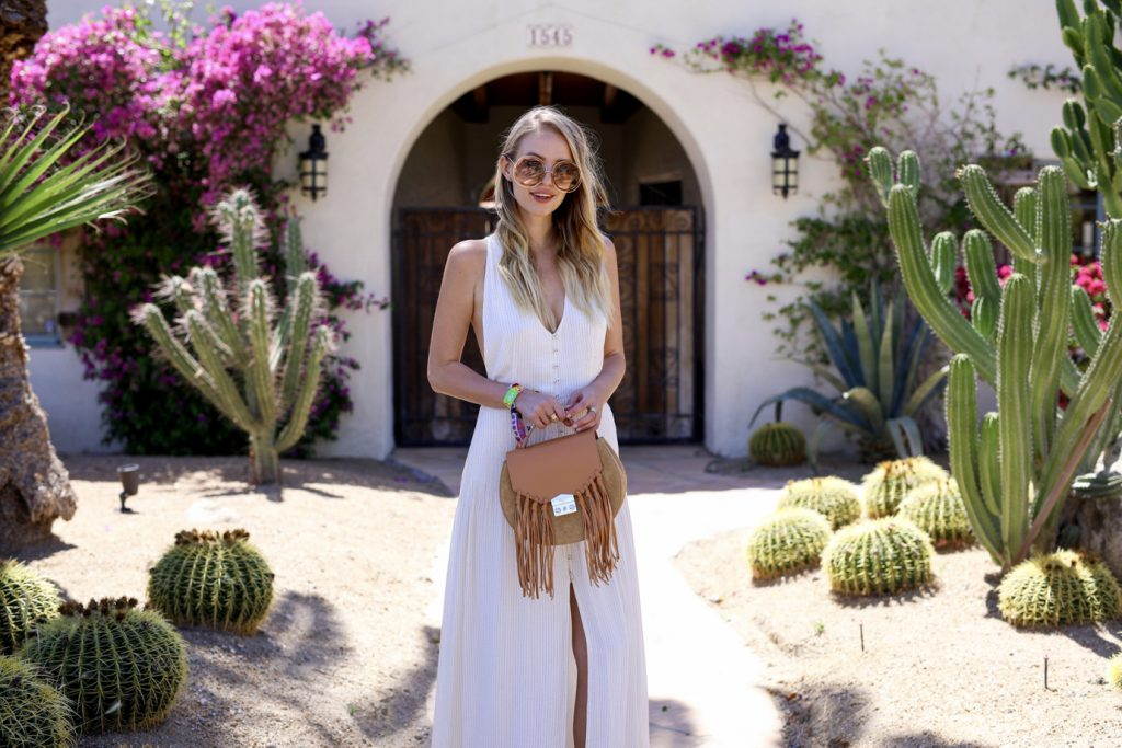 ohhcouture_leoniehanne_HOH_PalmSprings – 4