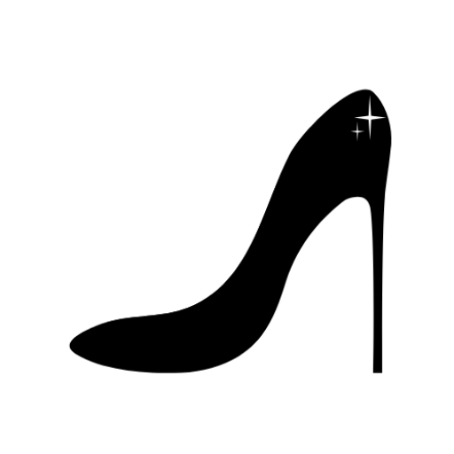 cropped-Shoe-icon.png